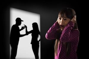 Los hijos de los alcohólicos suelen representar diferentes papeles: el rebelde, el invisible, el divertido o el perfeccionista