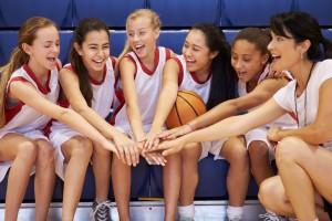 hace falta impulsar la profesionalización de educadores de cultura física