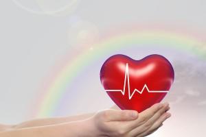 Organización civil demanda el desarrollo de normas y estrategias efectivas para la atención de las enfermedades tromboembólicas y el cuidado de la salud circulatoria.