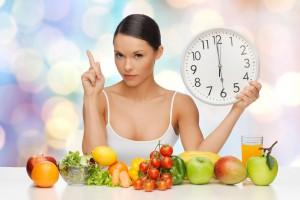 La nutrición juega un papel clave en la prevención y el tratamiento de las enfermedades cardiovasculares.