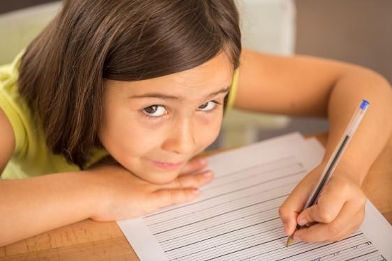 Ralis Cumplido asegura que el exceso de actividades de los educandos en los hogares no funciona; propone que sólo sean esporádicas.