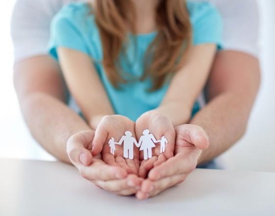 Visitar a un paidosiquiatra como una consulta de rutina ayuda a prevenir y a propiciar un desarrollo sano del menor