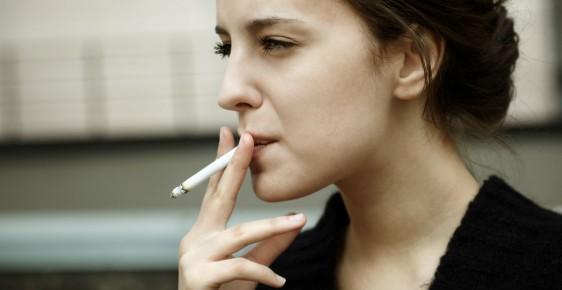 En México la incidencia en el cáncer de pulmón en el 2012 fue de 8,439 casos con un total de 7,608 muertes.