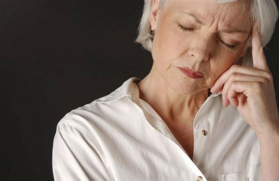Ejercicio: Clave fundamental para la prevención de osteoporosis.