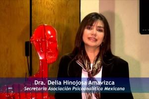 """Promoverán prevención y atención de adicciones en """"Era Digital"""" en el LV Congreso Nacional de Psicoanálisis"""