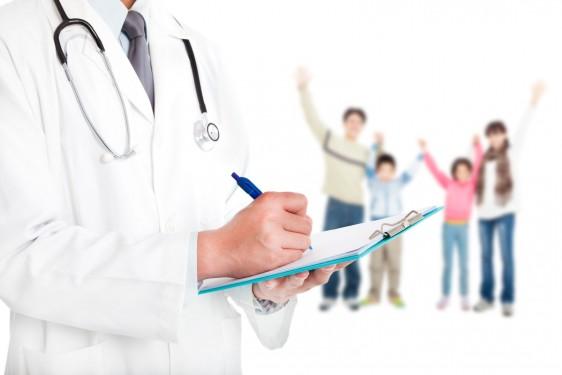 La Secretaría de Salud y el IMSS enviaron unidades móviles adicionales de atención médica.