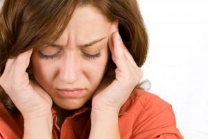El diagnóstico es clínico, aunque puede aumentarse con exámenes adicionales.