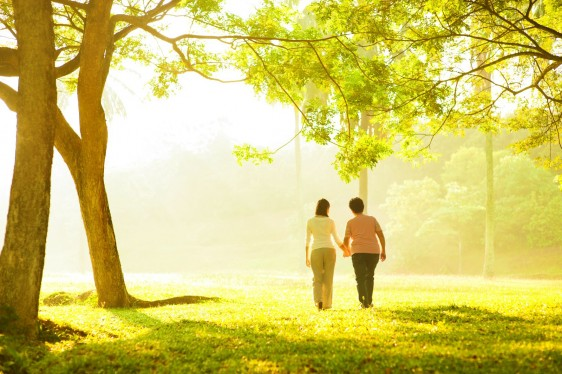Con la evaluación elite de salud se prevendrán padecimientos como cáncer, Alzheimer o diabetes.