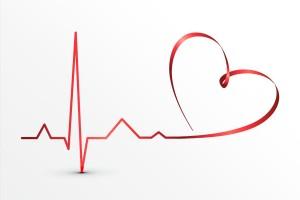 Las ECV se deben a trastornos del corazón y los vasos sanguíneos, siendo las principales causas de la enfermedad el consumo de tabaco, la falta de actividad física y una alimentación poco saludable.