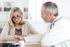Alrededor del 40% de pacientes no están satisfechos con el manejo de su dolor