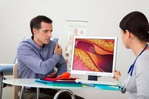 La trombosis venosa profunda (TVP) es la principal causa de muerte hospitalaria que se puede prevenir