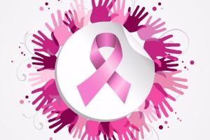La concientización sobre el cáncer de mama, su detección temprana y tratamiento adecuado salvan vidas, afirman expertos de la OPS