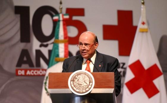 Fernando Suinaga Cárdenas