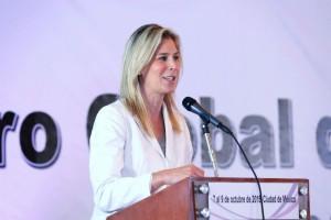 Silvana Koch