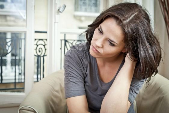 Evítate preocupaciones y prevén los factores de riesgo del cáncer anal.