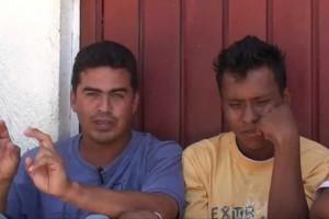 Primera campaña contra la xenofobia y discriminación a personas migrantes en México