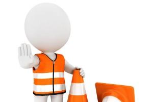 Los accidentes en los que se ven involucrados los jóvenes ocurren principalmente en fin de semana