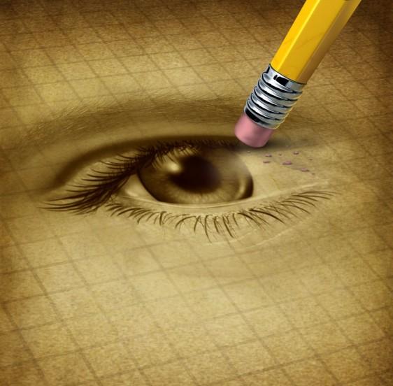 Un tratamiento adecuado permite mejorar la función ocular del paciente e incluso evitar ceguera irreversible.