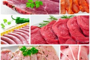 Manejo incorrecto de residuos de ganado puede contaminar las aguas, y transmitir bacterias al consumidor.