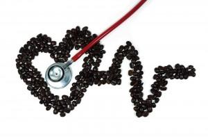Ya sea con cafeína o descafeinado, el café se asocia con una menor mortalidad, lo que sugiere que la asociación no está vinculada a la cafeína