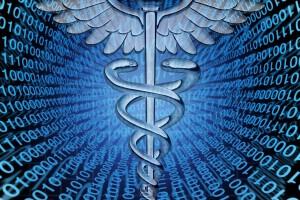 Se busca mejorar la calidad de la información de ambas dependencias para favorecer la toma de decisiones en materia de seguridad y salud pública.