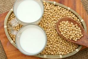 Opción saludable para nutrirte: batidos de proteína