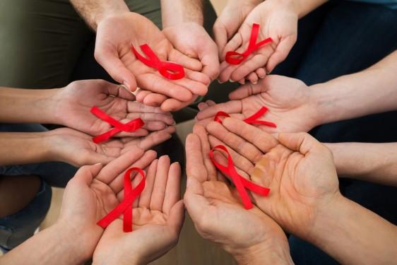 (Telcel)RED continua sumando esfuerzos por una generación libre de VIH
