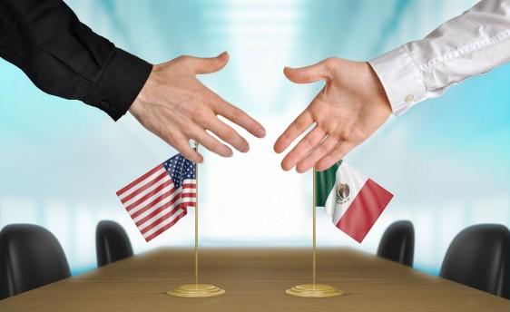 Para ayudar a las personas infectadas con T. cruzi, los Estados Unidos y México deberían financiar iniciativas dirigidas a nuevos tratamientos para la enfermedad de Chagas