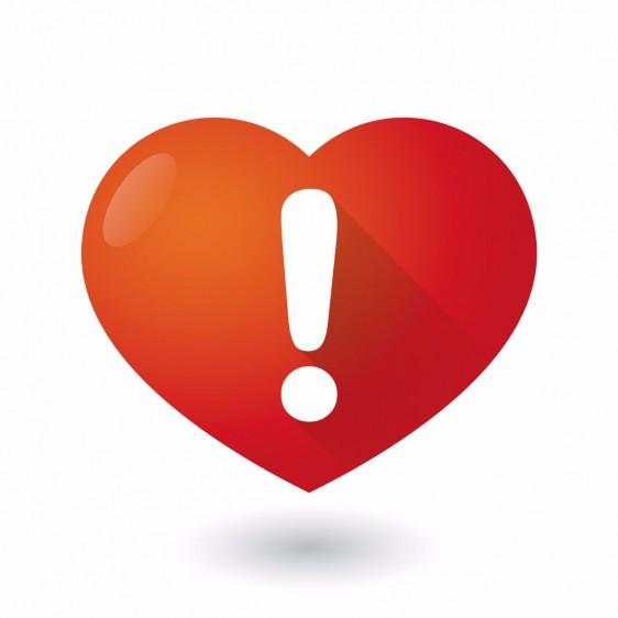 Estudios previos han relacionado los trastornos psiquiátricos con peores resultados en pacientes con insuficiencia cardíaca.