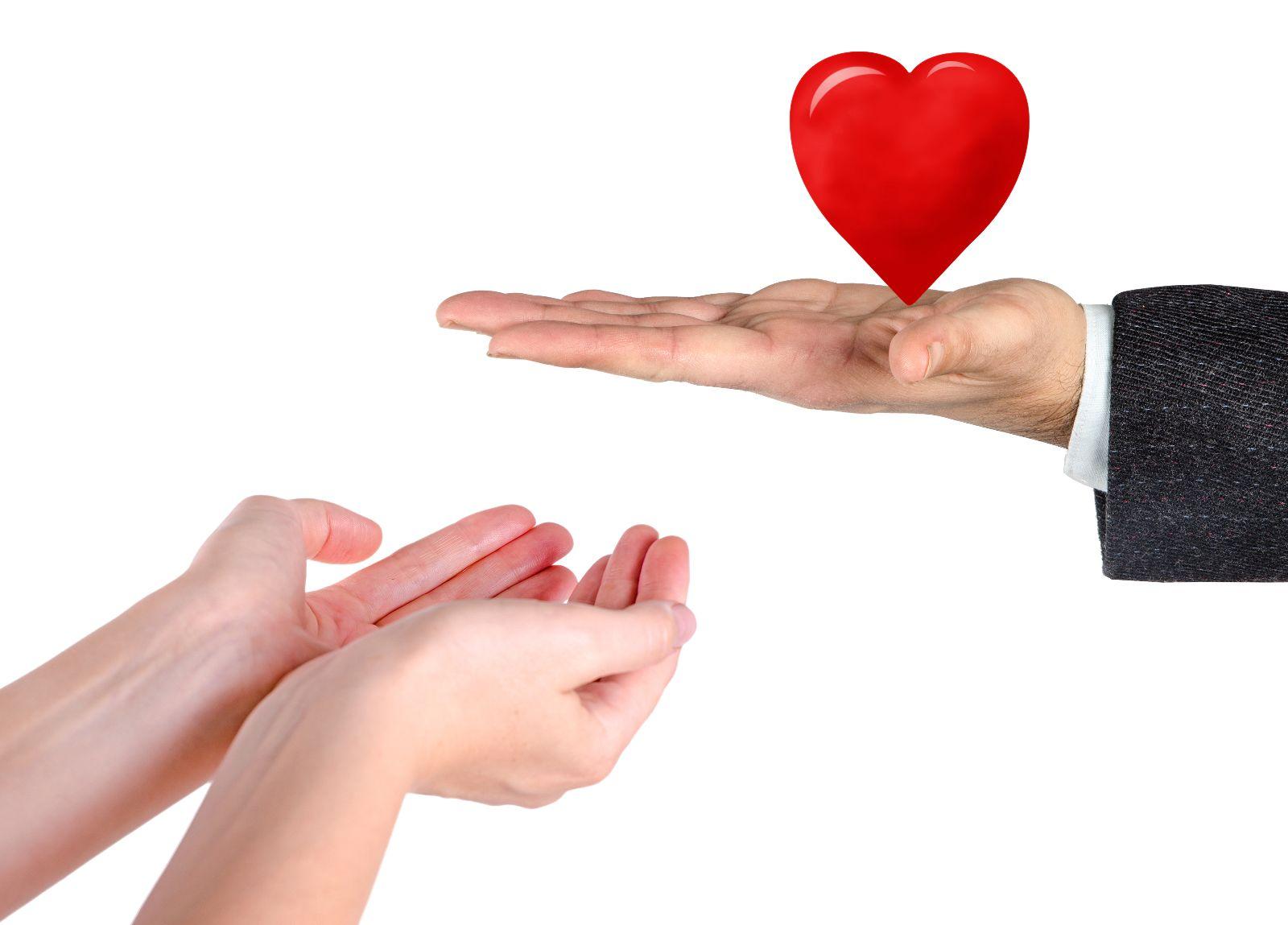 Especialista del Houston Methodist Hospital nos convocan a controlar los niveles de glucosa, presión arterial y colesterol para evitar enfermedades cardiovasculares.