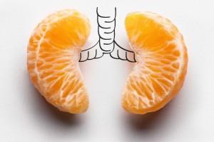 Diciembre y en enero, son los meses en que se incrementan los casos de enfermedades de las vías respiratorias altas