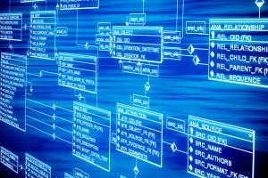 La CIE-11 ha sido diseñada para su utilización en múltiples idiomas: una plataforma central de traducción asegura que sus características y resultados estén disponibles en todos los idiomas traducidos. Las tablas de transición desde la CIE-10 y a la CIE-10 soportan la migración a la CIE-11.