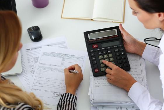 Después de las vacaciones y el regreso a clases, septiembre es el mes ideal para retomar el control financiero y hacer frente al último trimestre del año.