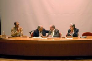 Cambió la visión de la salud pública en México.