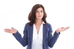 Mal humor, bochornos, resequedad de la piel, perdida de tono muscular, insomnio, dolores de cabeza y de articulaciones, fugas de orina, perdida del interés sexual… son síntomas de  menopausia.