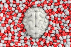 Depresión, esquizofrenia y trastornos de pánico, bipolar y obsesivo compulsivo, principales padecimientos