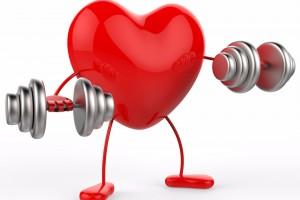 Cuando se realiza actividad física intensa por 4 o más horas a la semana, es importante prestar atención a las reacciones del cuerpo para identificar si el ritmo cardiaco va acorde a la actividad.
