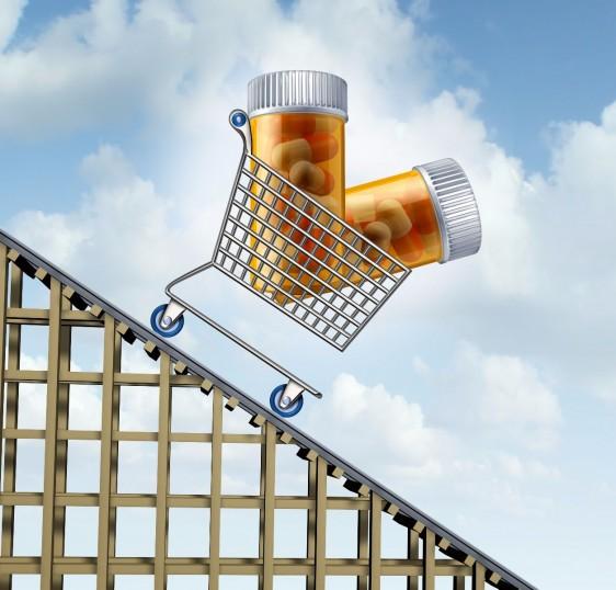 Con esta medida se asegura el apego de los pacientes a los tratamientos establecidos por los médicos.