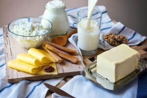 Qué tanto sabes sobre los mitos y realidades de los lácteos?