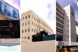 Se avanza en la consolidación de la reforma en materia de portabilidad de servicios