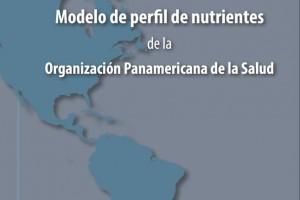 Grupo de expertos convocados por la Organización Panamericana de la Salud desarrollan un nuevo modelo de perfil de nutrimentos que servirá para definir criterios nutrimentales aplicados a políticas de prevención de sobrepeso y obesidad en la América Latina.