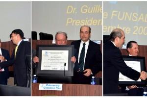 SALUD-20160206-SALUD-20160206-XXX Aniversario de Funsalud