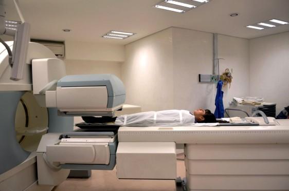 El Gobierno Federal invirtió más de 900 millones de pesos para la atención de esta enfermedad en la población infantil