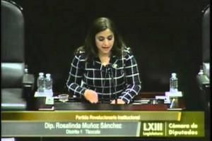 Diputados exhortan para incluir tratamiento de insuficiencia renal en Catalogo Universal de Servicios de Salud del Seguro Popular