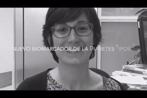 Identifican nuevo biomarcador de diabetes tipo 2