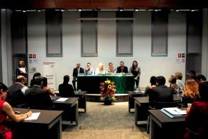 Necesario elaborar protocolo de actuación para legislar con enfoque de género