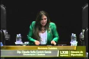 Para combatir cáncer en México, proponen IEPS para desincentivar consumo de embutidos que contengan nitrito de sodio