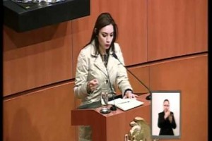 Plantean ampliar atención obstétrica a hijas de derechohabientes del IMSS hasta los 18 años