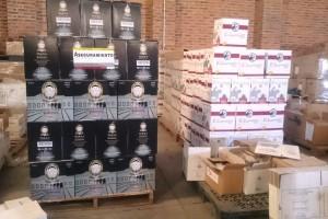 COFEPRIS-20160408-COFEPRIS-y-SAT-aseguran-bebidas-ilegales