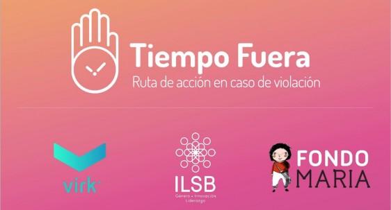 """""""Tempo Fuera"""" es una herramienta fundamental para hacer efectiva la implementación de la NOM 046 referente a la interrupción legal del embarazo"""